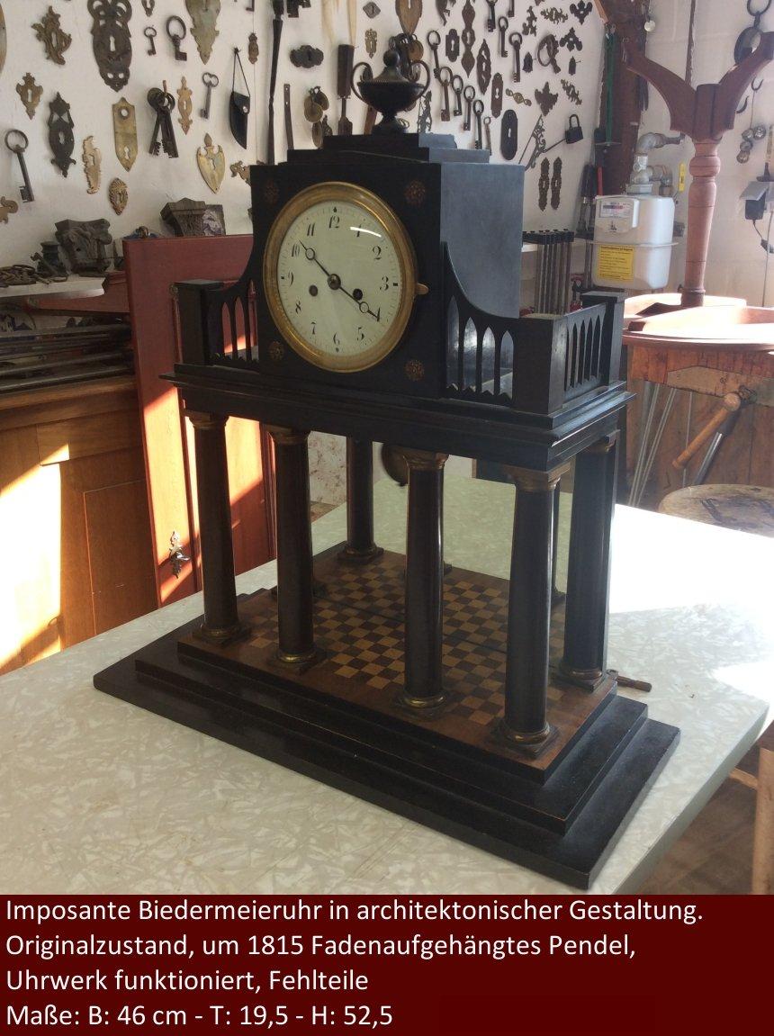 Möbelrestaurierung, Antiquitäten, Antiquitätenhandel, antike Möbel ...